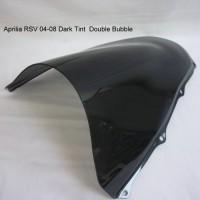 Aprilia RSV 1000 04-08