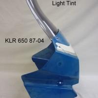 Kawasaki KLR 650 87-06