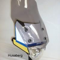 Husaberg FE 501 2013