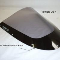Bimota DB 4