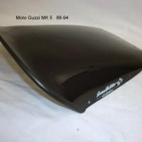 Moto Guzzi Le Mans 1000 MK V 88-94
