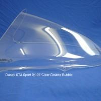 Ducati ST3 Sport 04-07