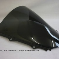 Honda CBR 1000 04-07
