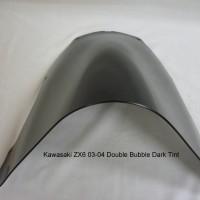 Kawasaki ZX6 03-04