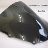 Honda CBR 954 02-03