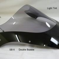 Bimota SB 6