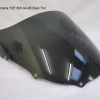 Yamaha YZF 600 94-95