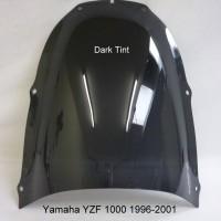 Yamaha YZF 1000 R 96-01
