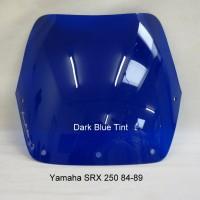 Yamaha SRX 250 84-89