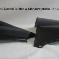 Honda CBR 600 RR 07-13