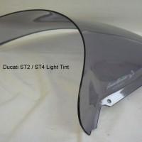 Ducati ST2  /  ST4  97- 07