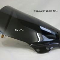 Hyosung Hyosung GT 250 R 2014-