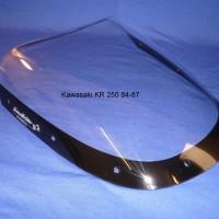 Kawasaki KR 250 84-87