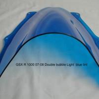 Suzuki GSX R 1000 07-08