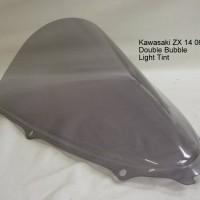 Kawasaki ZX14 06-