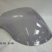 Ducati 400 SS 91-96