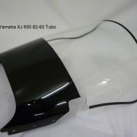 Yamaha XJ 650 82-83 Tubo