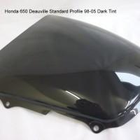 Honda NT 650 V Deauville 98-05