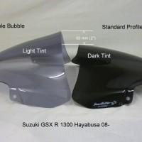 Suzuki GSX R 1300 Hayabusa 08-