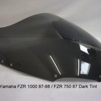 Yamaha FZR 1000 87-88