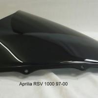 Aprilia RSV 1000 97-00