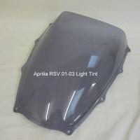 Aprilia RSV 1000 01-03