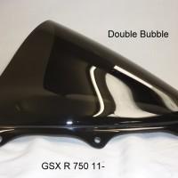 Suzuki GSX R 750 11-