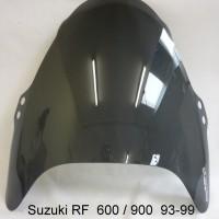 Suzuki RF 600 93-99
