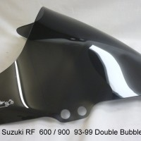 Suzuki RF 900 93-99
