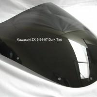Kawasaki ZX9 94-97