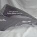 Honda CBR 1100 XX 96-07 Black Bird