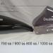 Ducati 800 SS 01-06