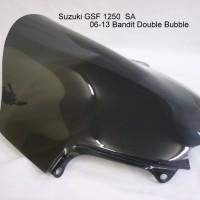 Suzuki GSF 1250 SA 06-13 Bandit