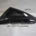 Buell EBR 1190 RX 14-