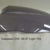 Kawasaki ZX6 94-97