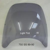 Ducati 750 SS 88-90