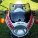 Yamaha RZ 350 83-84