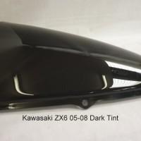 Kawasaki ZX6 05-08