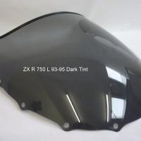 Kawasaki ZXR 750 L 93-95