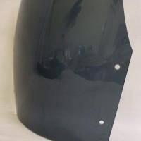 Kawasaki GPZ 250 R 85-86