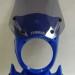 Yamaha XT 250 08-16
