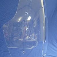 BMW R 1100 R 94-99