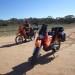 KTM 690 R Enduro 12-