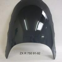 Kawasaki ZXR 750 J 91-92