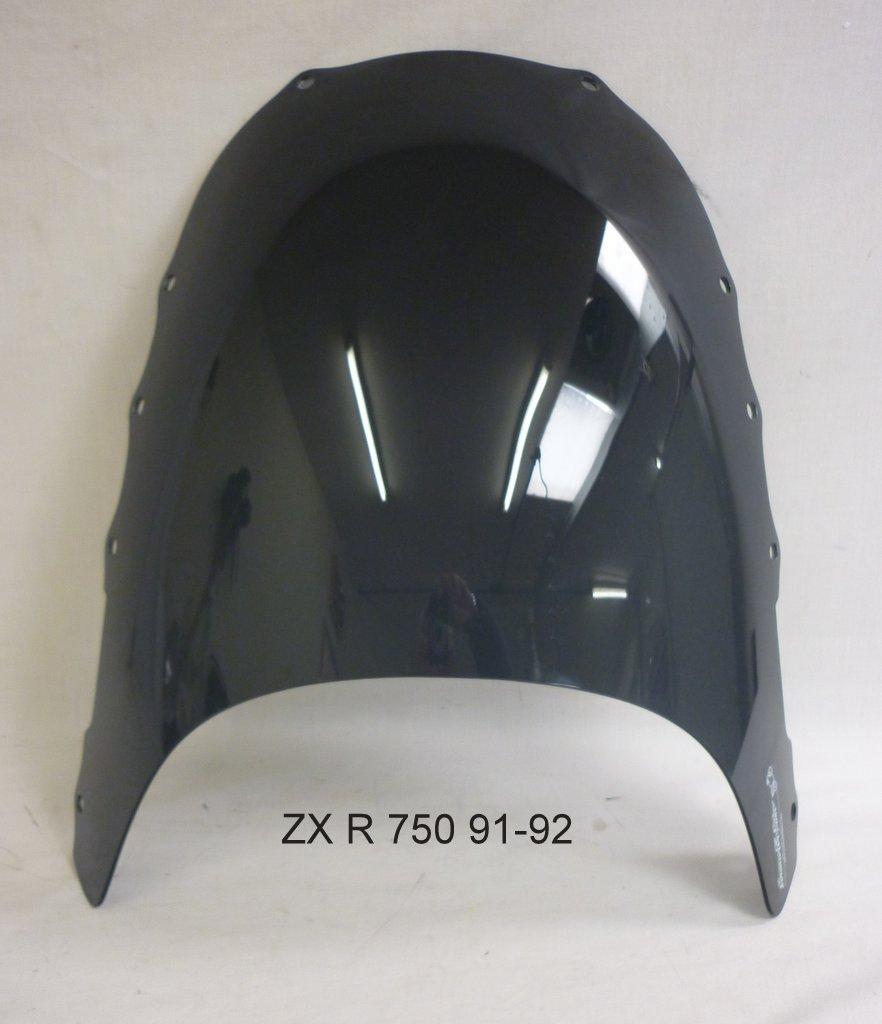 13-Teeth RFX FXFS 51-13 55ST Front Sprocket