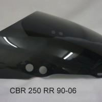 Honda CBR 250 RR MC 22 90-06