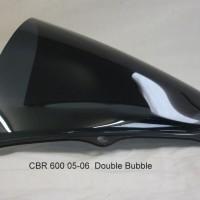 Honda CBR 600 RR 05-06