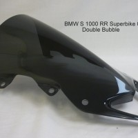 BMW S 1000 RR Superbike 09-14