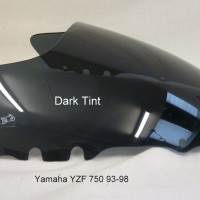 Yamaha YZF 750 93-98