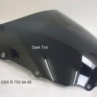 Suzuki GSX R 750 94-95